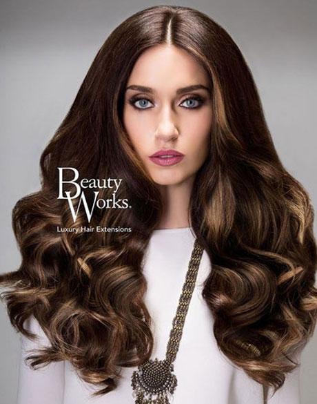 Envy hairdressing salon bolton hair extensions ghd wedding hair bolton hairdressers pmusecretfo Gallery